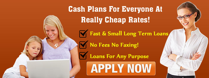 Fees on cash advance photo 2